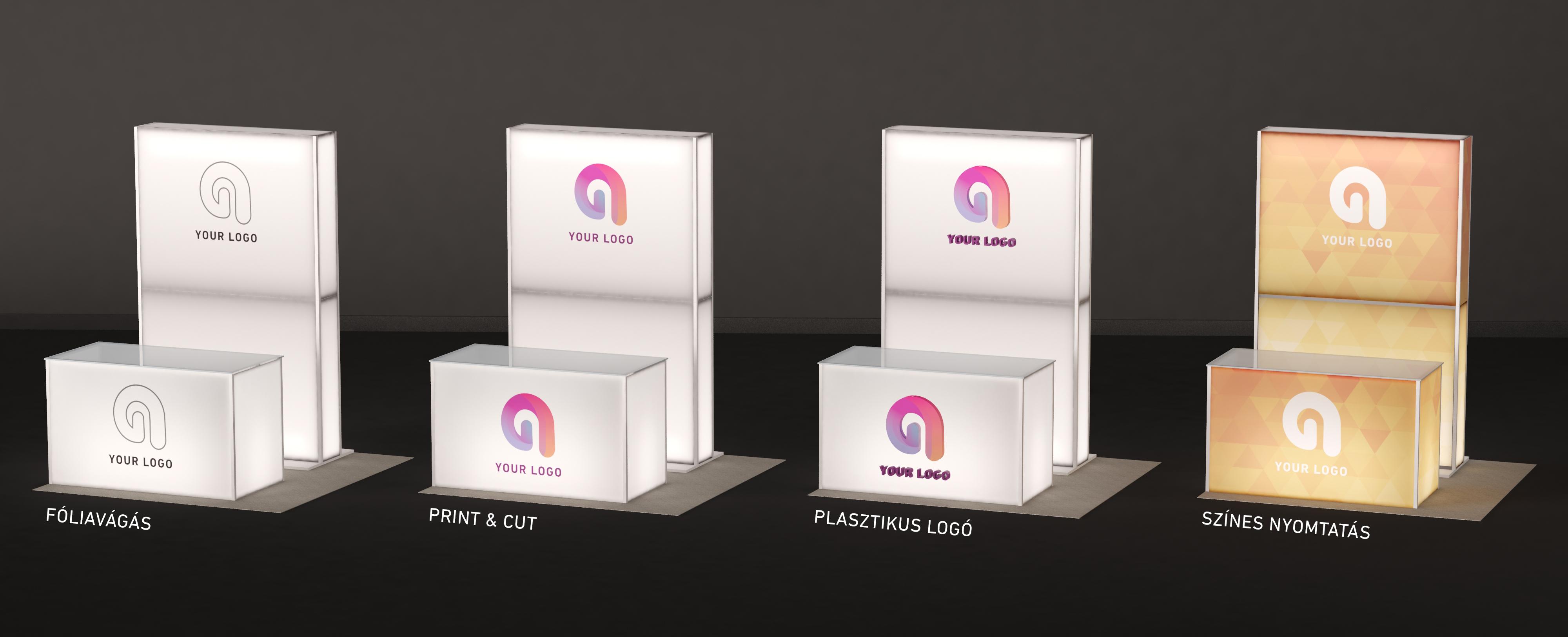 stand_branding_1 copy