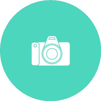 icons__referenciak