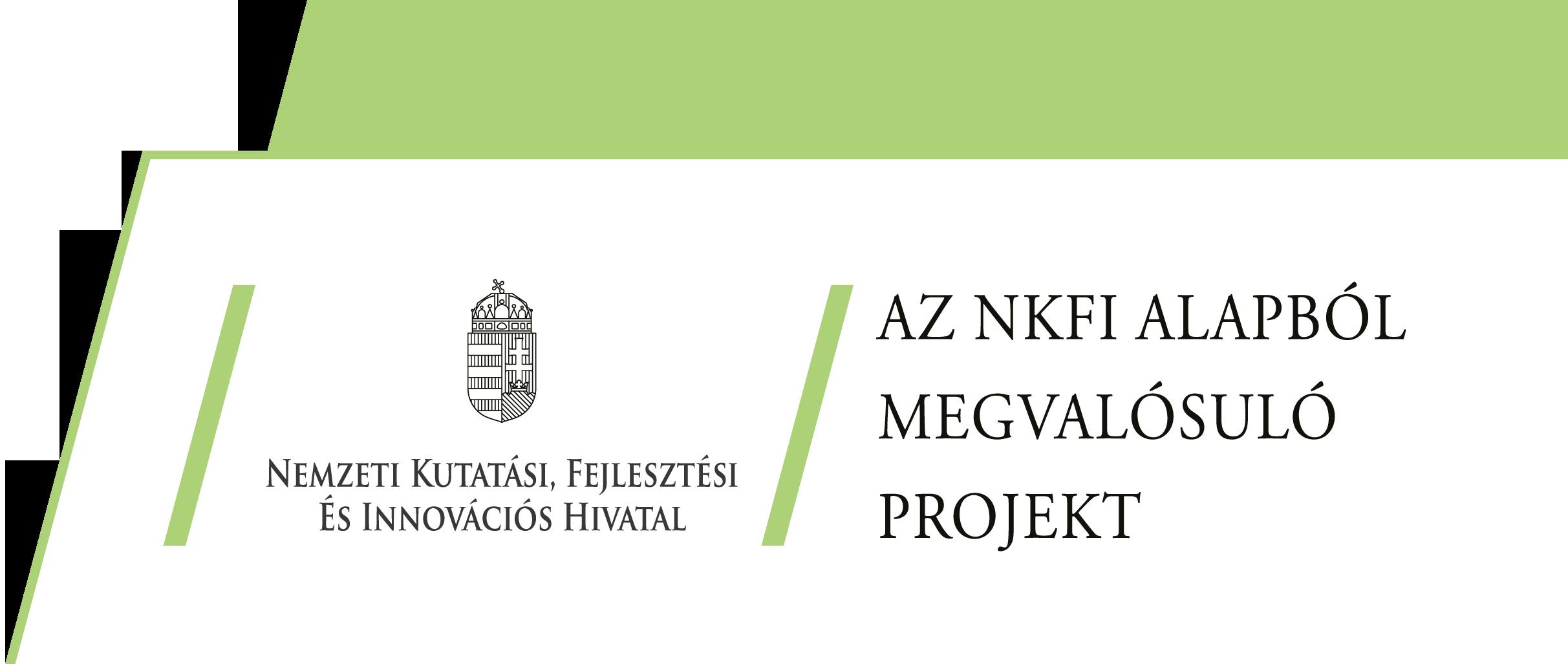 NKFIA_infoblokk_kerettel_program_fekvo_2019_HU